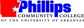 Phillips Community College of the University of Arkansas