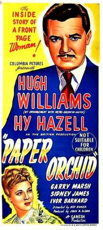 Paper_Orchid_FilmPoster.jpeg