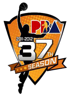 PBA | Philippine Basketball Association | Philippine Sports News