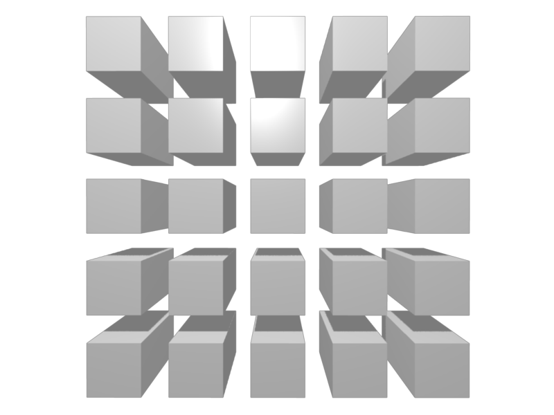 File:Perspective Cubes png - Wikipedia