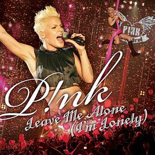 File:Pink-LeaveMeAlone.jpg
