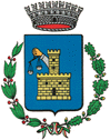 Coat of arms of Ponderano