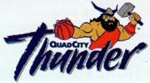 Quad City Thunder
