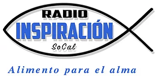 KSDO Radio station in San Diego, California, United States