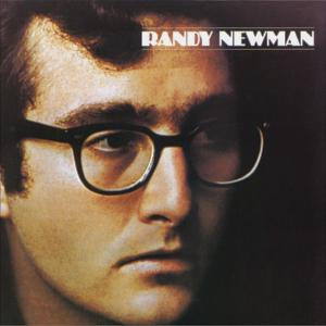 randy newman fool in love