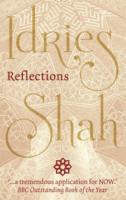 REFLECTIONS BOOK & DVD COMPLETE SET