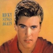 Ricky nelson sings again cover.jpg