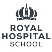 Royal Hospital School Public school in Holbrook, Suffolk, England