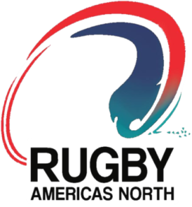 Rugby Americas North Womens Sevens