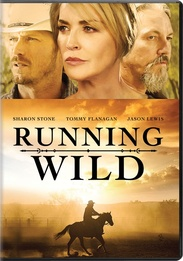 Running Wild Film
