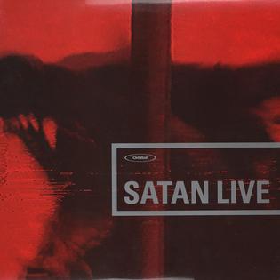 Satanic singles