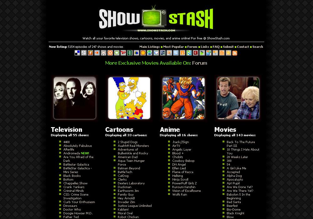 File:Showstash.jpg