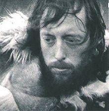 Sid Rawle 1967.jpg