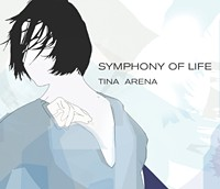 Symphony of Life single by Tina Arena