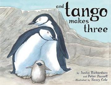 File:Tangopenguin.jpg