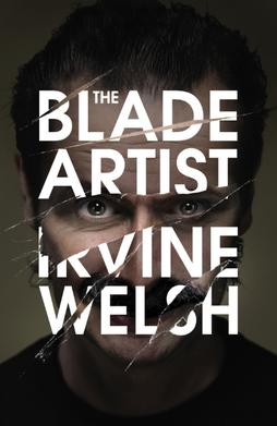 Image result for the blade artist