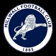 Millwall F.C. English association football club