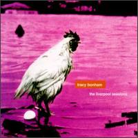 <i>The Liverpool Sessions</i> 1995 EP by Tracy Bonham