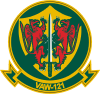 VAW-121 insignia.png