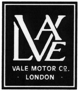 Vale Motor Company Logo.png