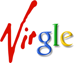 File:Virgle Logo.png