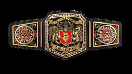 img https://upload.wikimedia.org/wikipedia/en/e/e7/WWE_United_Kingdom_Championship.png /img