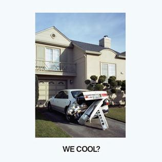 We Cool? - Wikipedia