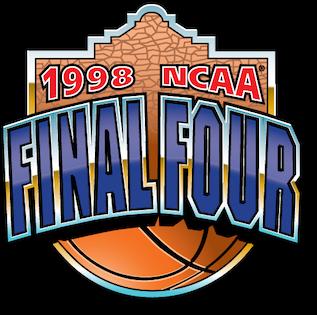 1998 NCAA Division I Mens Basketball Tournament