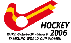 2006 WWC field hockey.png