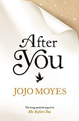 After You (Moyes book).jpg