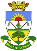 Aganang Local Municipality Local municipality in Limpopo, South Africa