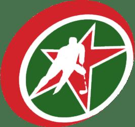 Algeria mens national ice hockey team mens national team representing Algeria in the sport of ice hockey