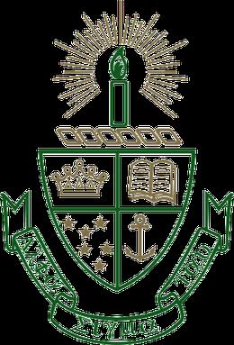 Alpha Sigma Tau Wikipedia
