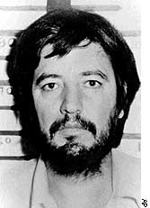 Mexican drug lord (1956–1997)