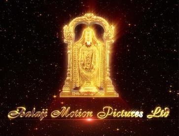 Contact Us - Balaji Telefilms Limited : Television, Motion Pictures Balaji motion pictures contact