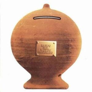 Banco Del Mutuo Soccorso Album Wikipedia