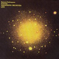 Between Nothingness and Eternity - Mahavishnu Orchestra.jpg