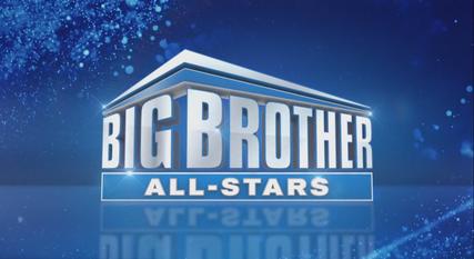 Big Brother 22 American Season Wikipedia