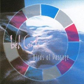 <i>Birds of Passage</i> (album) album