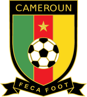 cameroon info football