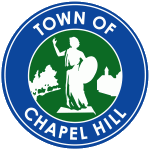 File:Chapel-Hill-Town-Seal.png - Wikipedia, the free encyclopediachapel hill town