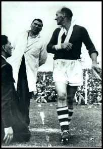 Christy Ring.jpg