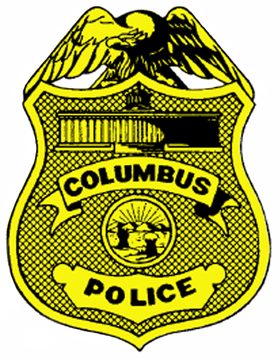 columbus division of police wikiwand