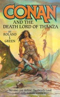 Conan and the Death Lord of Thanza.jpg