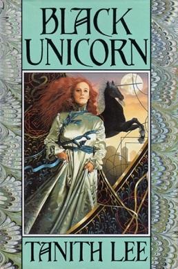 The Unicorn Serie