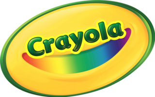 Image Result For Www Crayola Com