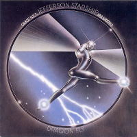 Dragon Fly (Jefferson Starship album - cover art).jpg