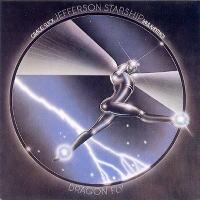 filedragon fly jefferson starship album cover artjpg