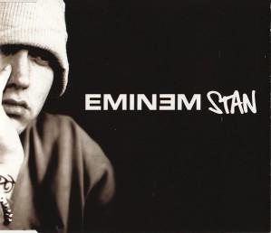 Eminem_-_Stan_CD_cover.jpg
