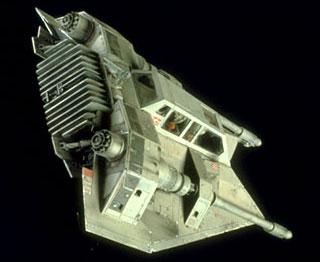 Snowspeeder | Lego Star Wars Wiki | FANDOM powered by Wikia